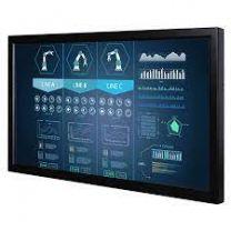 "W32L300-CHA3HB- Moniteurs LCD 32"", haute luminosité"