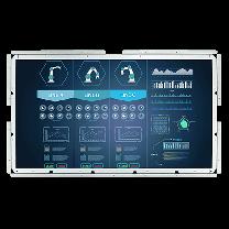"W42L300-OFA3HB- Moniteurs LCD 42"", haute luminosité"