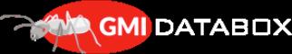 GMI Databox
